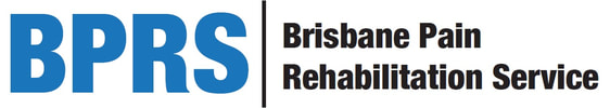 Brisbane Pain Rehabilitation Service